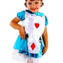 8bac592960c6df Alugar Fantasia Infantil - EUREKA FANTASIAS conta com diversos trajes