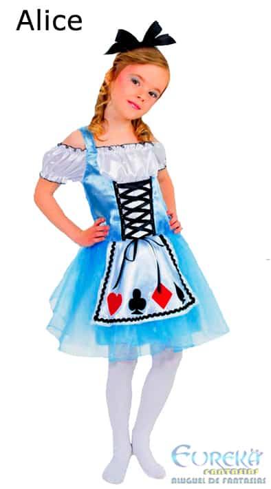 725d9e5cb0179d Alugar Fantasia Infantil - EUREKA FANTASIAS conta com diversos trajes
